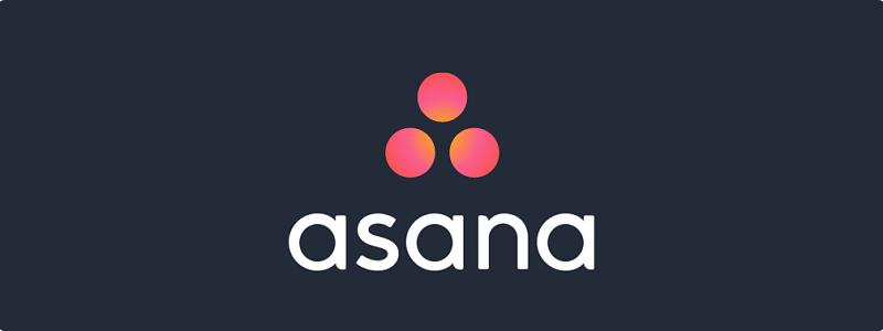 Asana を Google Chrome でアプリウィンドウ化する | Articles | Riotz ...